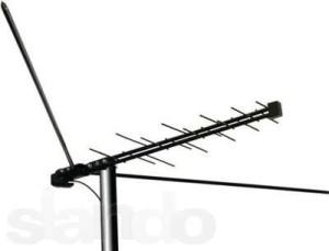 63708399_1_1000x700_antenna-delta-televizionnaya-naruzhnaya-kabel-minsk_rev004