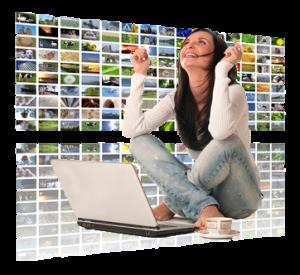Смотреть русские каналы онлайн бесплатно прямой эфир в