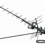 Antenny-dlya-priyoma-televideniya