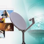 satellite-television