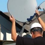 ustanovka-antenn