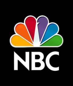 nbc-s-fall-premiere-schedule-unveiled