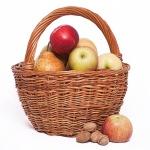 apples_002