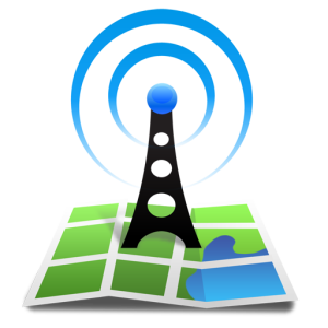 signal-wi-fi